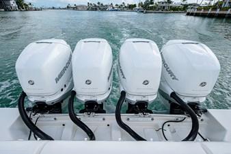 43 Sea Vee Plunger_Motors2