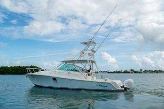 43 Sea Vee Plunger_Profile3