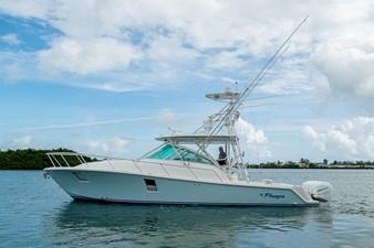 43 Sea Vee Plunger_Profile4