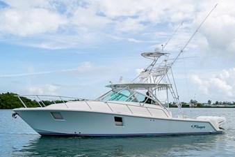 43 Sea Vee Plunger_Profile6