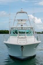 43 Sea Vee Plunger_Profile8