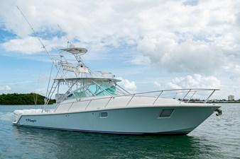 43 Sea Vee Plunger_Profile10
