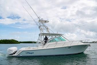43 Sea Vee Plunger_Profile13