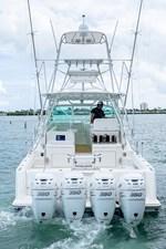 43 Sea Vee Plunger_Profile15