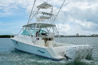 43 Sea Vee Plunger_Profile16