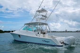 43 Sea Vee Plunger_Profile17