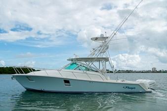 43 Sea Vee Plunger_Profile18