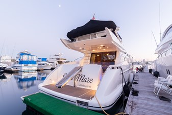 55ft Azimut Sol e Mare-9264-HDR