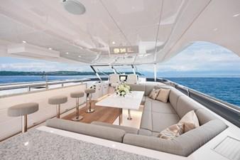 E81 (New Boat Spec)  1 E81-622-882-R