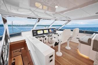 E81 (New Boat Spec)  3 E81-622-892-R