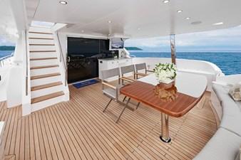 E81 (New Boat Spec)  4 E81-622-7831-R
