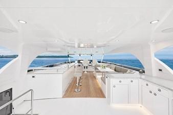 E81 (New Boat Spec)  2 E81-622-7879-R