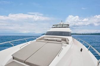 E81 (New Boat Spec)  5 E81-622-DSC7817-R