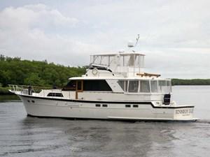Ensign D III 40