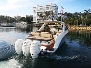 2019 Sea Ray 400 SXO @ Acapulco 6 2019 Sea Ray 400 SXO @ Acapulco 2019 SEA RAY 400 SXO Boats Yacht MLS #269165 6