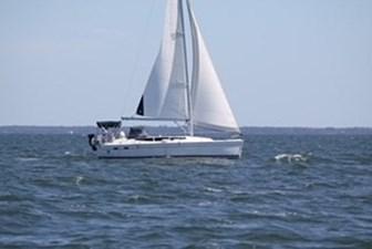 AdventEure 0 Sailing 1