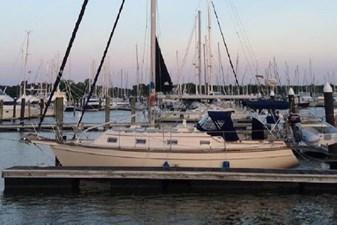 Sail La Vie 269197