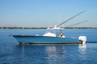 RICOCHET 0 38_winter_custom_yachts_ricochet_port_profile_1