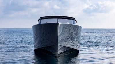 ALLDUTCH 48 1 ALLDUTCH 48 2021 VANDUTCH VD48 S Motor Yacht Yacht MLS #269205 1