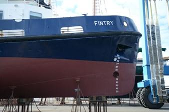 Fintry 10