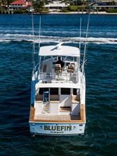 43_post_bluefin_aerials_9