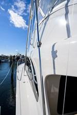 43_post_bluefin_port_passageway_1