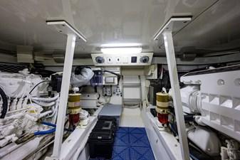 43_post_bluefin_engine_room_11