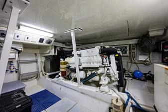 43_post_bluefin_engine_room_8