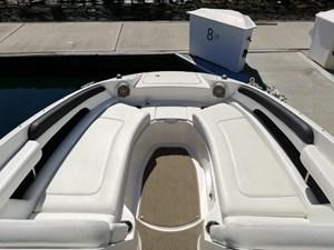 2014 Sea Ray 260 Sundeck @ Puerto Vallarta 5 2014 Sea Ray 260 Sundeck @ Puerto Vallarta 2014 SEA RAY  260 Sundeck Boats Yacht MLS #269241 5