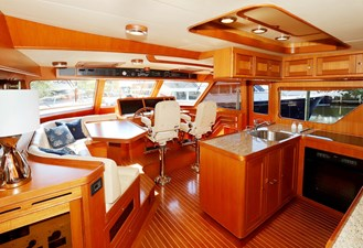 Galley-Helm-1