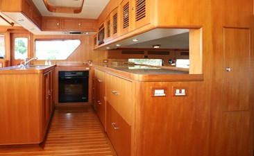 Galley View-4