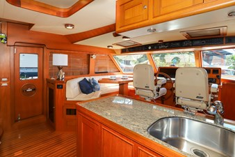 Galley View-3