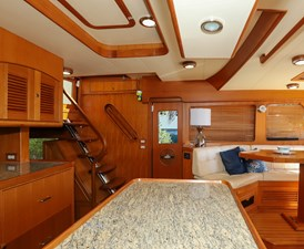 Galley View-2