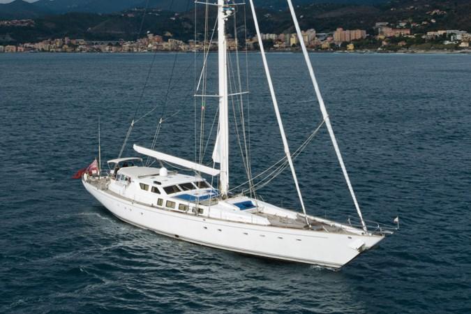 electa-sailing-yacht-sale