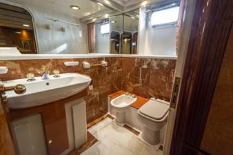 electa-bathroom