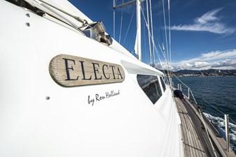 electa-ron-holland