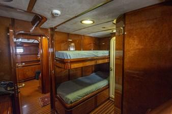 electa-bunk-beds
