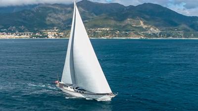 electa-sails