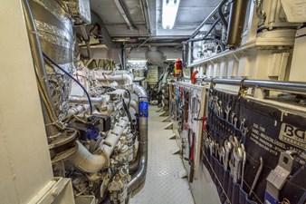 engine-room-electa