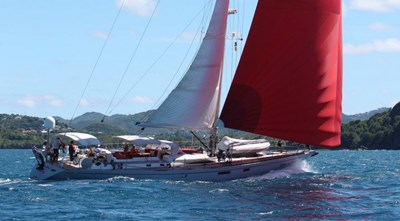 Swallows_and_amazons_cnb_77_sailing_yacht_charter_003