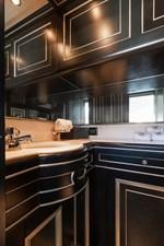 100_ Benetti Rutli - Interiors  (25) - SMALL