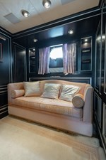 100_ Benetti Rutli - Interiors  (32) - SMALL