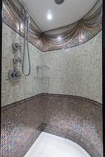 100_ Benetti Rutli - Interiors  (42) - SMALL