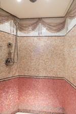100_ Benetti Rutli - Interiors  (50) - SMALL