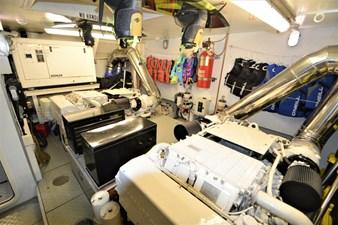Engineroom 1