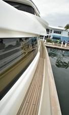 Walkaround Decks