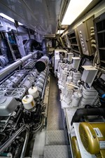 Engine Room (9)