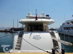 Fair Lady Silvia 2 1-3