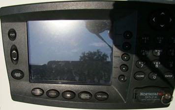 19. Northstar GPS