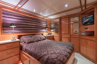 Carpe Diem 43 95_-Intermarine-Carpe_ Diem-Interiors (24)-SMALL